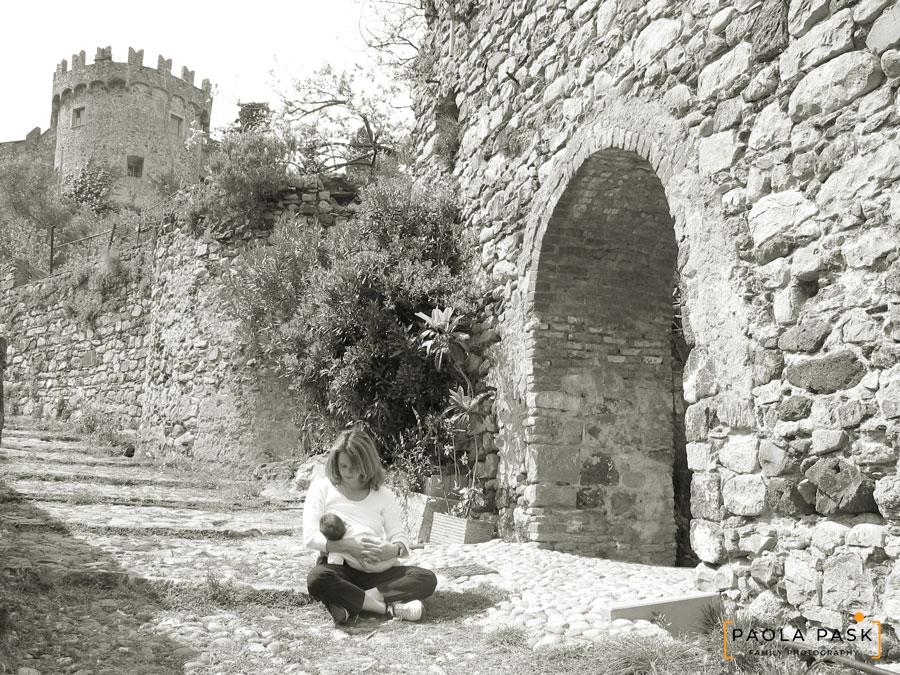 DigiMari-castelloa